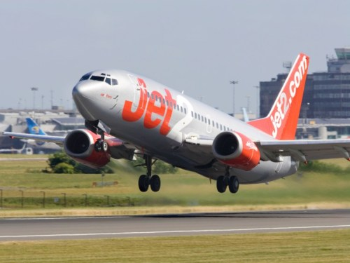 14 hành khách bị cấm bay suốt đời vì đe dọa phi hành đoàn
