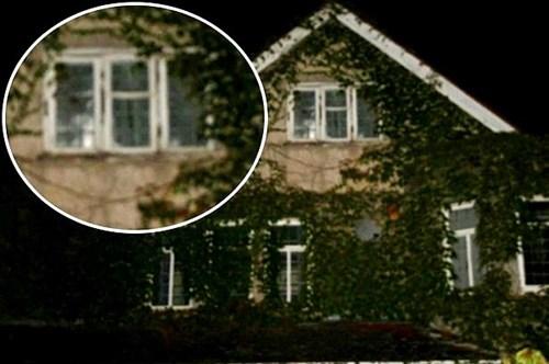 Những câu chuyện rùng rợn về ngôi nhà ma ám ở Malaysia