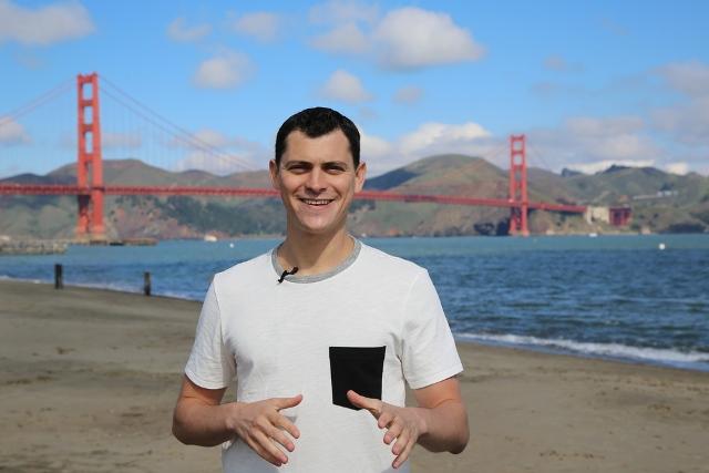 Phải làm gì khi Blogger Matt Kepnes nói sẽ không trở lại du lịch VN?