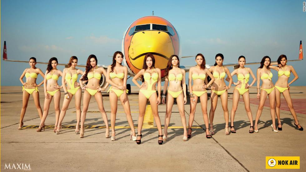 4 hãng hàng không giá rẻ được ưa chuộng nhất tại Việt Nam và châu Á