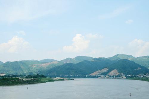 Chuyến du ngoạn Đà Bắc ngày cuối thu