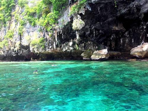 Tất tần tật cẩm nang du lịch bụi ở đảo 'thiên đường' Krabi, Thái Lan