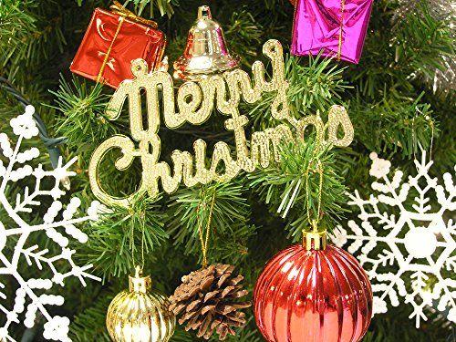 Thị trấn cấm treo biểu tượng mừng Giáng Sinh nơi công cộng