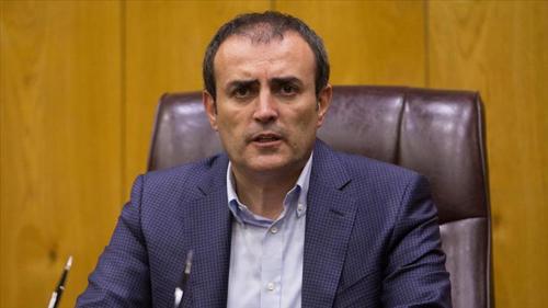 Thổ Nhĩ Kỳ mời gọi du khách Nga giữa tình hình căng thẳng