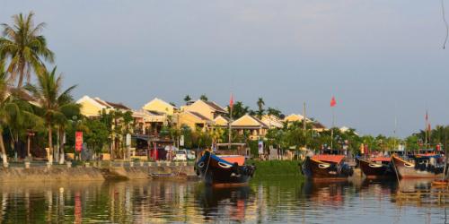 Việt Nam trong nhóm quốc gia không cần chi tiền tip