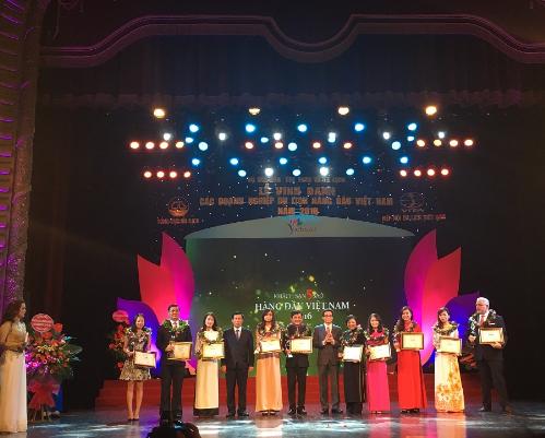 Vinpearl Land - điểm vui chơi, giải trí hàng đầu Việt Nam