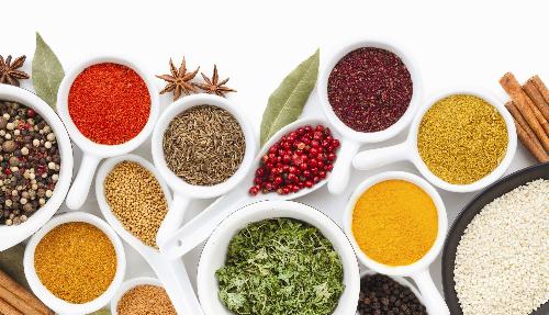 Nét đặc sắc trong ẩm thực ba miền