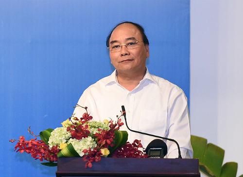 Thủ tướng: 'Việt Nam sẽ không có phố đèn đỏ, không làm casino tràn lan'