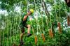 7 trò chơi mạo hiểm mới phổ biến ở Việt Nam