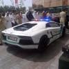 """Những hình ảnh """"không thể tin nổi"""" chỉ có ở Dubai"""