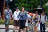 Bộ trưởng Du lịch: 'Chống chặt chém là cuộc chiến toàn dân'