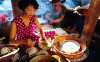 Việt Nam vào top hành trình ẩm thực tốt nhất năm 2016