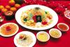 4 món ăn Tết đậm chất Singapore