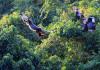 Bán đảo Sơn Trà sẽ là khu du lịch quốc gia