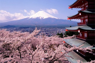 Nhật Bản miễn thị thực cho một số nước ASEAN