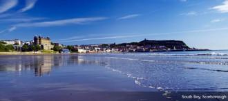 10 bãi biển không nên bỏ qua khi đến Anh quốc