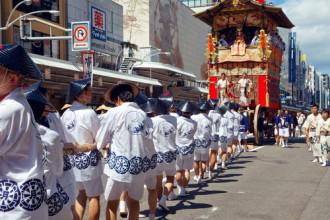 10 điểm du lịch văn hóa hấp dẫn nhất tháng 7