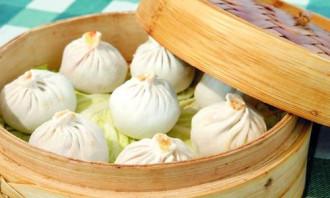 Giải mã tên gọi các món ngon kỳ lạ ở Trung Quốc