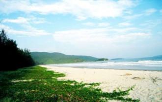 Vân Đồn - vịnh Hạ Long thứ hai của Việt Nam