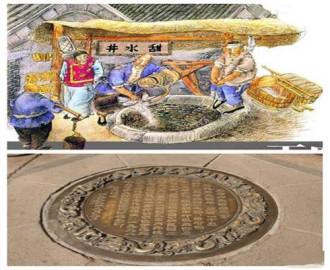 Vương Phủ Tỉnh, con phố không ngủ ở Bắc Kinh