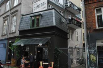 Những khách sạn 'tí hon' nhất thế giới