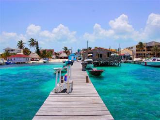 10 hòn đảo quyến rũ du khách