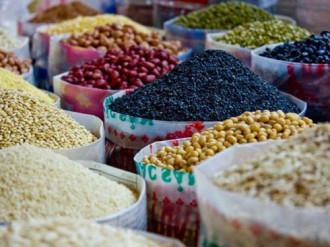 Bến Thành vào top chợ ẩm thực hấp dẫn thế giới