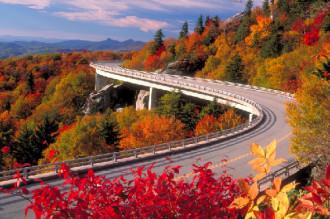 Công viên các bang của Mỹ 'cứu' kỳ nghỉ của du khách