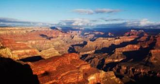 Một số điểm du lịch Mỹ hoạt động trở lại nhờ ngân sách bang