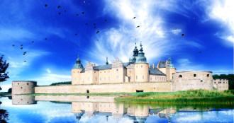 6 điểm tham quan thú vị nhất Thụy Điển