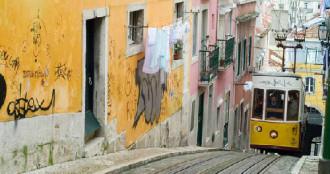 Những thành phố kém trung trực nhất trên thế giới
