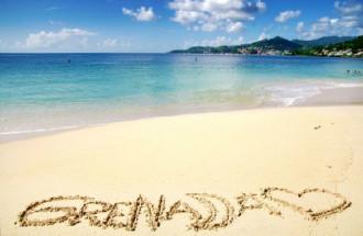 Những 'viên ngọc lạ' ở Caribbean