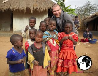 Malawi - thiên đường của trần giới