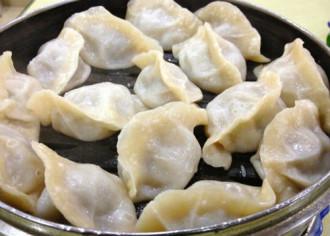 Những món ăn từ thịt ngựa, thịt lừa ở Trung Quốc