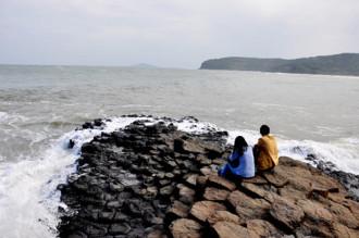 Phú Yên thúc du lịch nối liền biển - núi