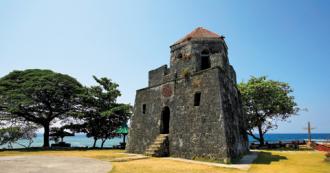 Những điểm nhấn của du lịch Philippines