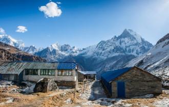 5 điểm du lịch mùa xuân hấp dẫn nhất châu Á