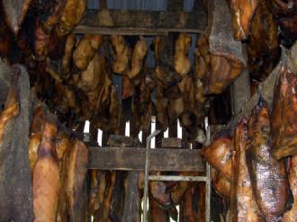 Thịt chó vào danh sách ẩm thực tệ nhất thế giới