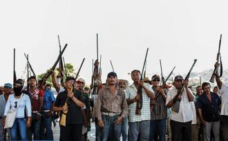 7 quốc gia khách du lịch có nguy cơ bị bắt cóc