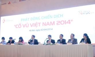 Hàn Quốc thúc đẩy du lịch ủng hộ thể thao Việt Nam