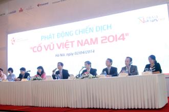 Khám phá Hàn Quốc và tham dự Asian Games Incheon miễn phí