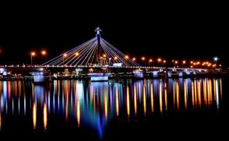 Những điểm ghé thăm không thể thiếu ở Đà Nẵng