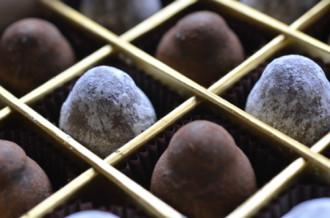 10 nhãn hiệu chocolate danh tiếng nhất thế giới