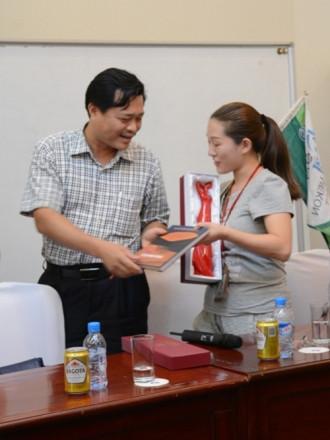 Khách Trung Quốc được đảm bảo an toàn khi đến Việt Nam