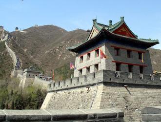 Nhiều du khách hủy tour đi Trung Quốc