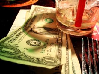 Quy tắc về tiền tip ở các nước
