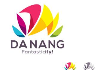 Slogan 'Thành phố tuyệt vời' nhận giải thưởng 100 triệu đồng
