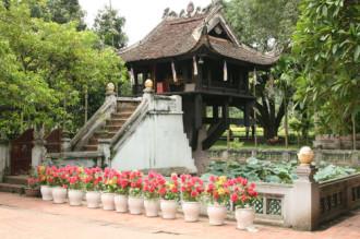 Việt Nam đứng đầu thế giới về du lịch giá rẻ năm 2014