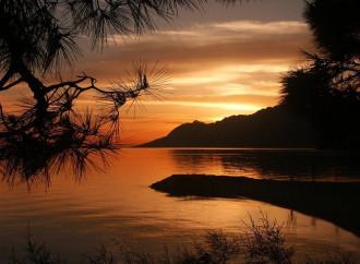 'Hoàng hôn thơ mộng' tại 10 điểm ngắm mặt trời lặn đẹp nhất thế giới