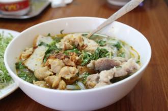 10 món ăn ngon bạn nên thử khi đến Đà Lạt